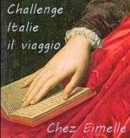 3f0fd-challengeitalie