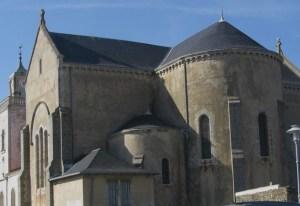 Eglise_Notre-Dame_de_Port-Joinville