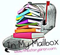 9851c-mailbox1